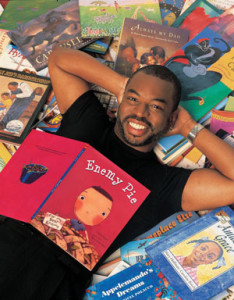 levar-burton-reading-rainbow